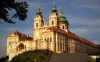 Аббатство Мельк (Австрия)