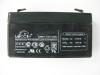 Аккумулятор Leoch DJW6-1,3 (6V1.3AH)