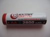 Аккумуляторы Extra Digital Ni-MH Rechargeable Battery AA 2800 mAh
