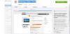 Расширение для браузера Aliexpress Seller Check