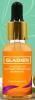 Антицеллюлитный концентрат Gladien с витамином Е