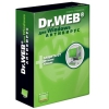 Антивирус Dr.Web для Windows