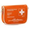 Аптечка первой помощи автомобильная Airline AM-01