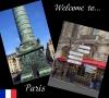 Автобусный тур под Новый год Варшава - Берлин - Амстердам - Брюссель - Париж - Прага