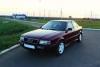Автомобиль Audi 80 B4