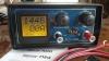 Зарядное устройство для автомобильных аккумуляторов Кулон 715D