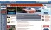 Автомобильный портал Авто@Mail.Ru
