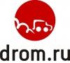 Автомобильный портал Drom.ru