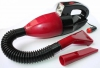 Автомобильный пылесос Vacuum Cleaner