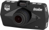 Автомобильный видеорегистратор AdvoCam FD Black-GPS