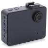 Автомобильный видеорегистратор AutoExpert DVR-866