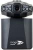 Автомобильный видеорегистратор Gmini MagicEye SD100