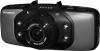 Автомобильный видеорегистратор Hyundai H-DVR17HD