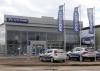 Автосалон Hyundai Октан-В (Смоленск, Краснинское ш., д. 37А)