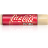 Бальзам для губ Lip Smacker Coca Cola Vanilla