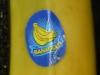 Бананы Banagold