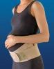 Бандаж Orlett для беременных, до- и послеродовый MS-96