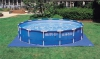 Каркасный бассейн Intex 56946 Metal Frame Pool 457 x 122