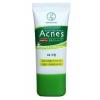 BB крем Mentholatum Medicated Anti-Acne BB Cream SPF20