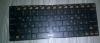 Беспроводная клавиатура DNS Notebook KB-023BA