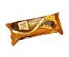 Бисквитное печенье Alpen Gold Chokolife апельсин