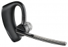 Bluetooth гарнитура Plantronics Voyager Legend