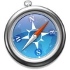 Браузер Safari для Windows