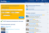 Сайт бронирования отелей Booking.com