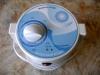 Бытовой электролизер-активатор воды PTV-A ИВА- 1 с таймером