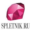 Cайт Spletnik.ru