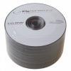 Диск Esperanza CD-R 700mb 80 min x16, x32, x56