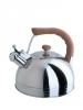 """Чайник со свистком """"Regent"""" арт. 93-2503B.2"""