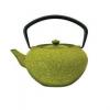 Чугунный чайник Studio Cast Iron 1107047 Berghoff