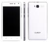 Смартфон Cubot S200