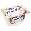 """Десерт Данон Даниссимо для нее """"Белый персик – белый шоколад"""""""