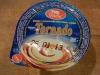 """Десерт с карамельно-сливочным вкусом Venta """"Tornado"""""""