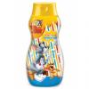 Детская гель-пена для душа Bubble-Gum Tom and Jerry