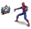 """Детская игрушка  """"Hasbro"""" Человек-паук, стреляющий паутиной"""
