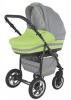 Детская коляска Adamex Mars 2 в 1