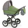 Детская коляска Expander Charlotte
