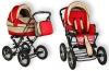 Детская коляска KAJTEX Marina