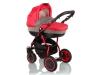 Детская коляска Lonex Speedy V Light
