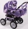 Детская коляска Verdi Mark