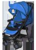 Детская коляска Мишутка SL 460