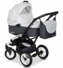 Детская коляска Expander Naomi 2 в 1