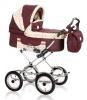 Детская коляска Prampol Marti Maxi