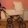 Детская коляска Roan Rialto
