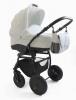 Детская коляска Slaro Indigo