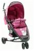 Детская коляска-трость Baby Care Rome