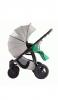 Детская прогулочная коляска Tutis Zippy Sport